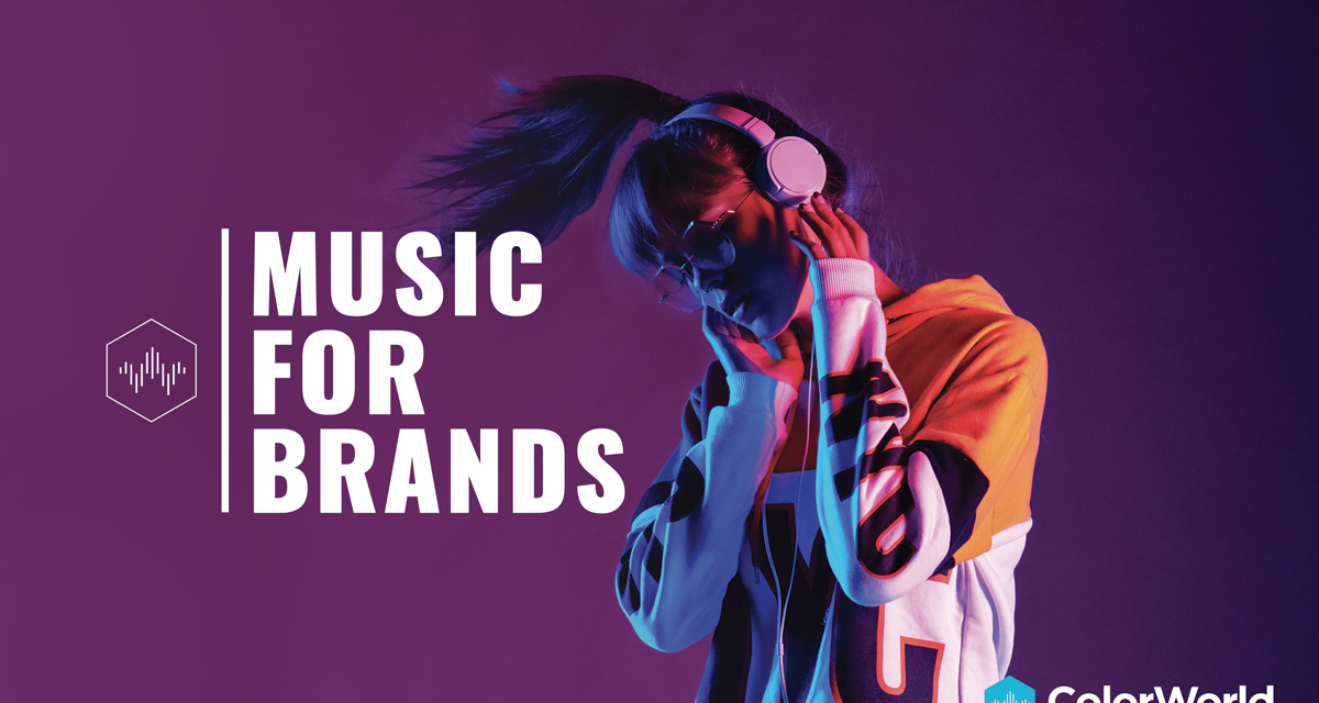 https://www.colorworld.network/wp-content/uploads/2020/11/MusicForBrands-1200x640.png