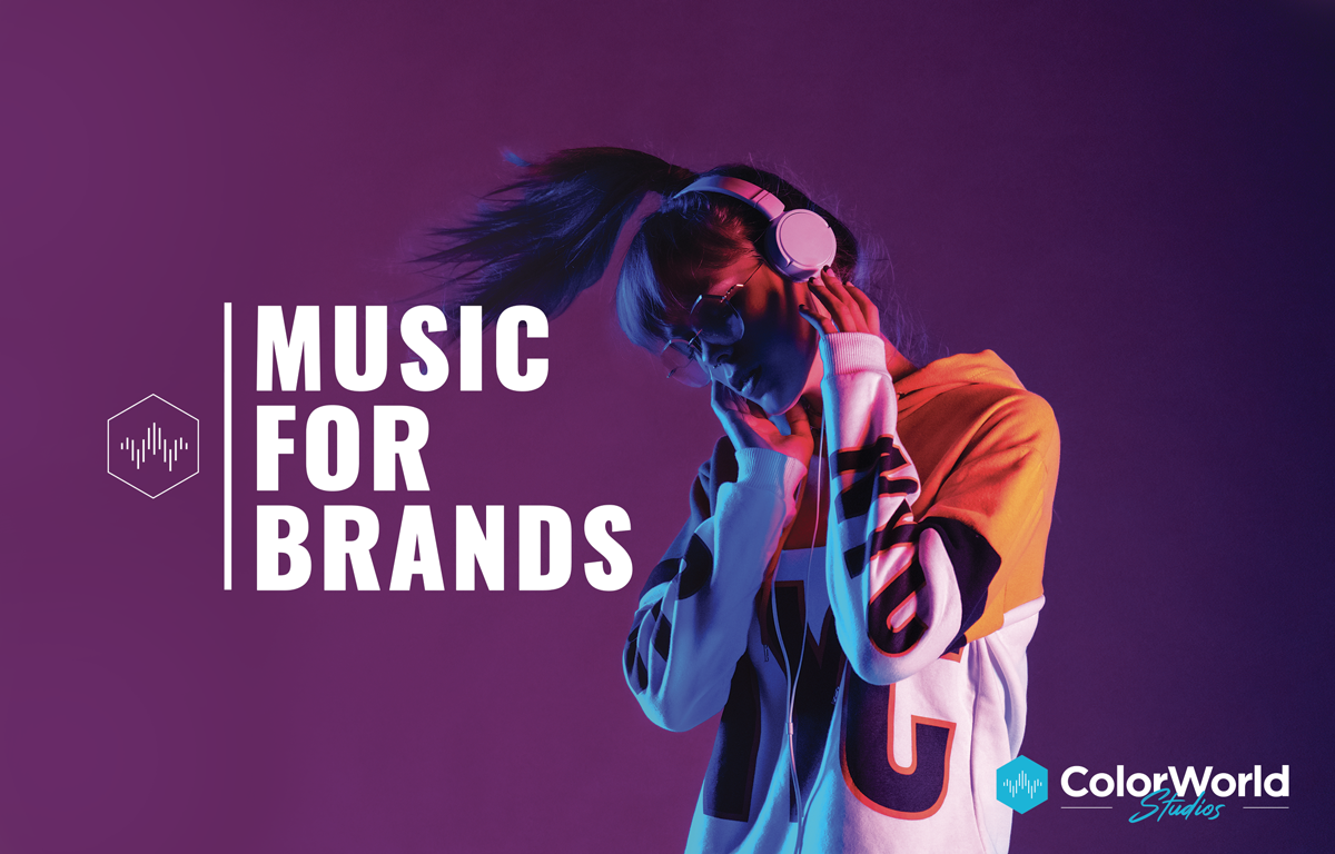 https://www.colorworld.network/wp-content/uploads/2020/11/MusicForBrands.png