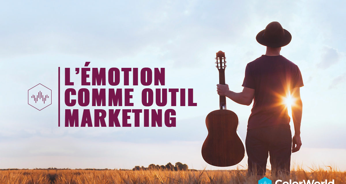 https://www.colorworld.network/wp-content/uploads/2020/12/Emotion-Outil-Marketing-1200x640.jpg