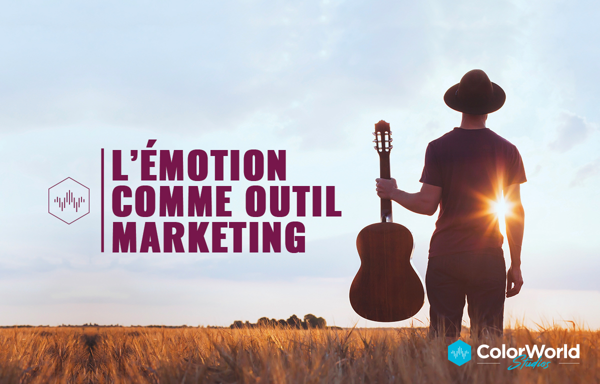 https://www.colorworld.network/wp-content/uploads/2020/12/Emotion-Outil-Marketing.jpg
